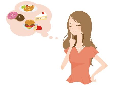 ダイエット、脚痩せ、冷性、むくみ、セルライト