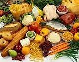 諏訪、エステ、食事療法、ダイエット